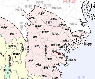 kanagawa_map1.png