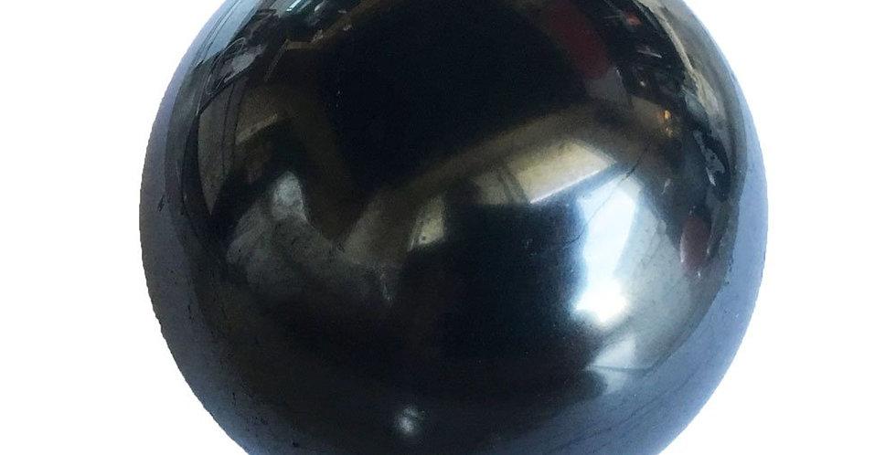 shungite 3cm sphere