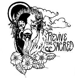 revive the sacred logo.jpg