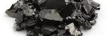 elite shungite water purification stones