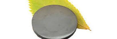large shungite magnet