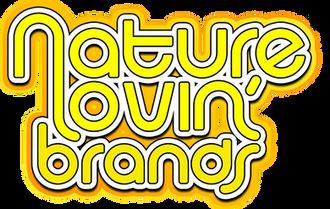 Nature-Lovin-Brands-6-3-19-for-Web-FINAL