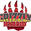 Thumbnail: Grizzly Hybrid Water Based Silicone Blend Personal Lubricant