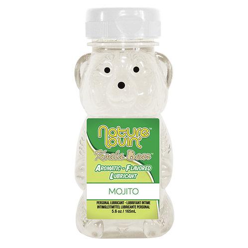 Koala Bear - Mojito Flavored Personal Lubricant