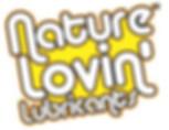 Nature Lovin Lubricants