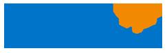 Axcentria Pharm Logo