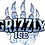 Thumbnail: Grizzly Ice Water Based Cooling Personal Lubricant