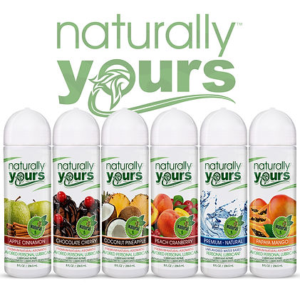 Naturally_Yours_8oz_6_Favors.jpg