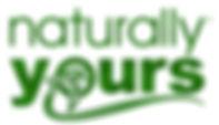 NaturallyYours_LOGO_New2.jpg