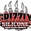 Thumbnail: Grizzly 3 Blend Premium Silicone Personal Lubricant