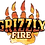 Thumbnail: Grizzly Fire Water Based Warming Personal Lubricant