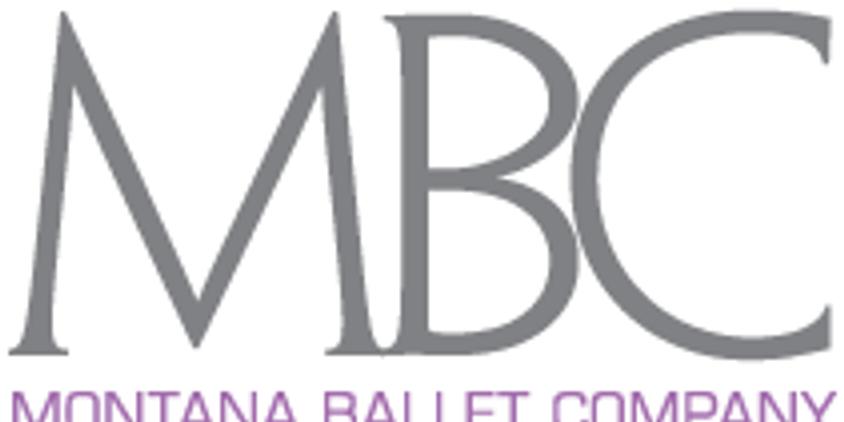 Montana Ballet Company: Tchaikovsky's The Nutcracker