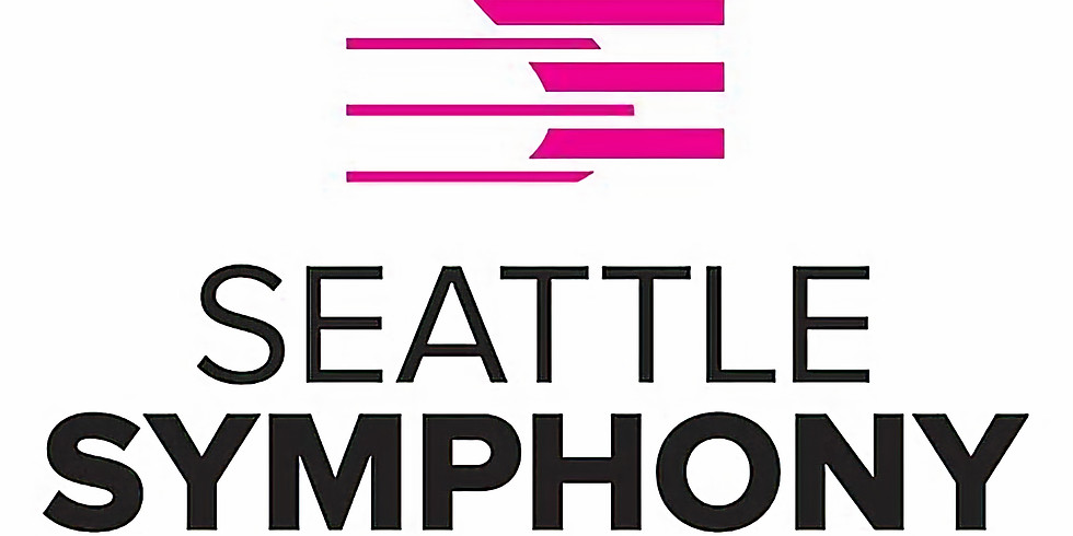 Seattle Symphony: The Snowman (Family Concert)