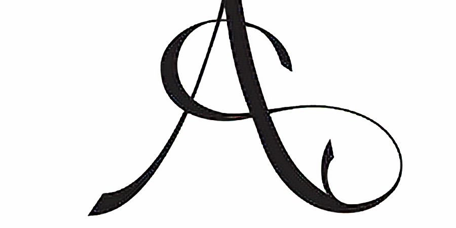 [CANCELED] Amarillo Symphony: Hollywood Masters