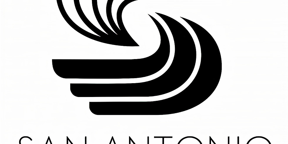 San Antonio Symphony: Classical Concert IV
