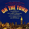On the Town CD.jpg