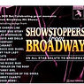 Showstoppers From Broadway CD.jpg