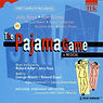 Pajama Game CD.jpg