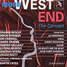More West End the Concert CD.jpg