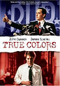 True Colors DVD.jpg