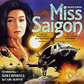 Songs from Miss Saigon CD.jpg