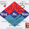 Kiss Me Kate CD.jpg