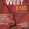 West End the Concert CD.jpg