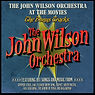 JW Orch Bonus Tracks CD.jpg