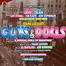 Guys & Dolls CD.jpg
