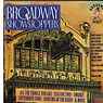 Broadway Showstoppers CD.jpg