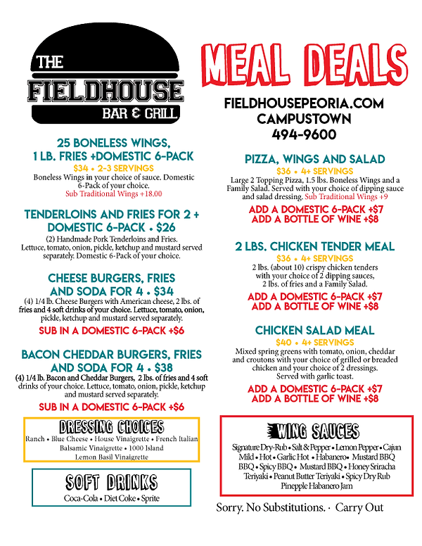 carry-out-meal-deals-may-2021.png