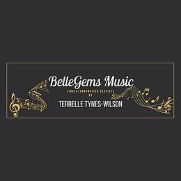 Copy of BelleGems Music SingerSongwriter Serviceslogo.png