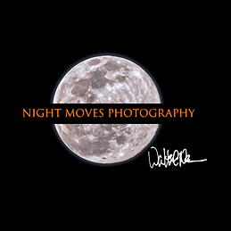 Night Moves logo final.png