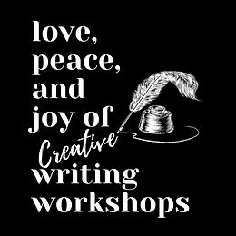 Creative Writing Wokshop Moolight Musings.png