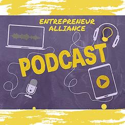Podcast Cover Entrepreneur Alliance.png