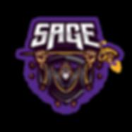 sage logo 2 (1).png