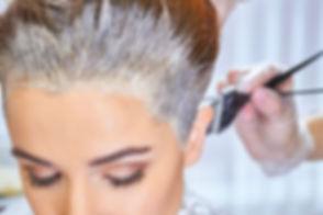 Hair-du-temps-produits-news.jpg