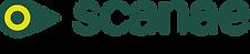 Logo-Scanae-CMJN.png