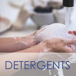 detergents.png