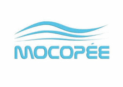 Mocopée