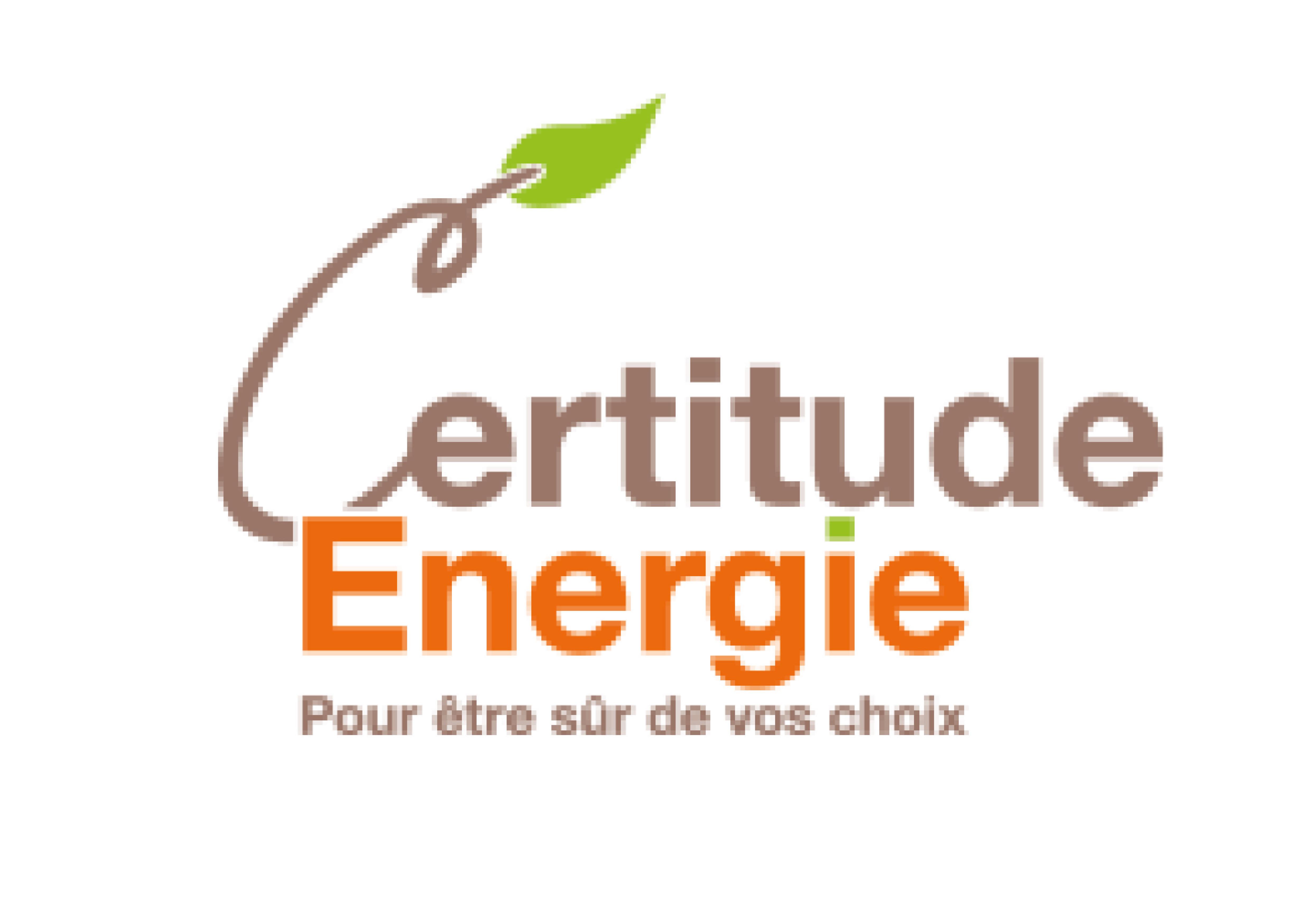 certitudeenergie