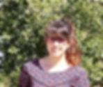 IMG-20180911-WA0001_edited.jpg