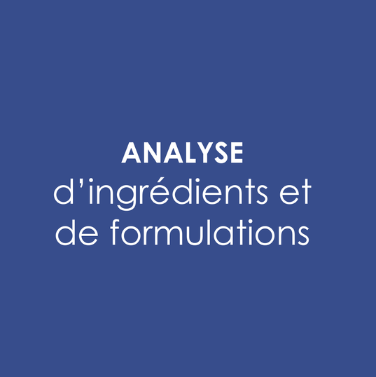 analyse.png