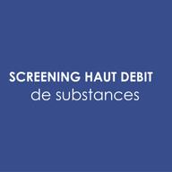 screening.png