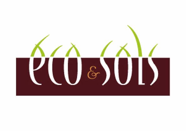 Eco & Sols