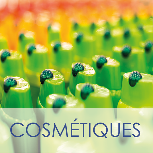 COSMETIQUES.png