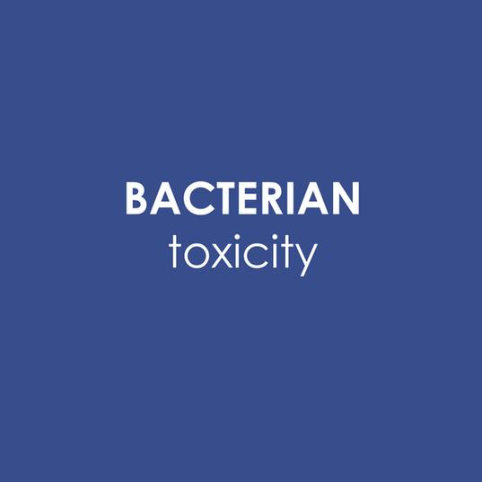 bacterian.png