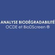 biodegradablite.png