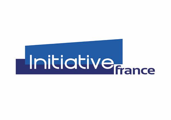 Initiatives France