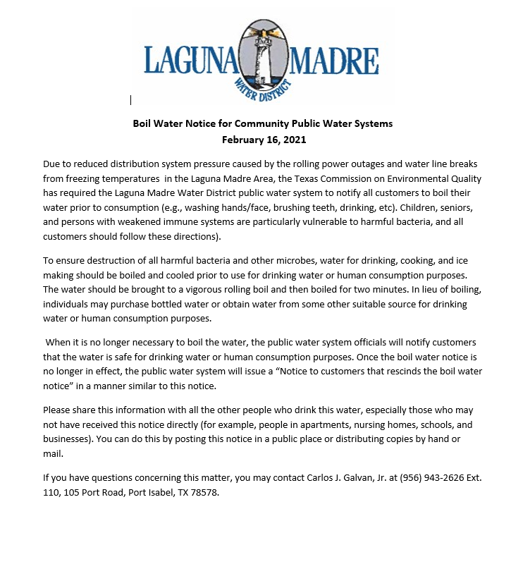 Boil Water Notice 2.16.2021.PNG